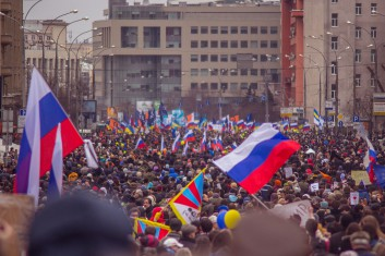 Moscow Peace March 2014-03-18 15.39.42